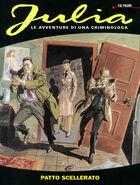 Julia Vol 1 58
