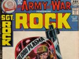 Our Army at War Vol 1 237