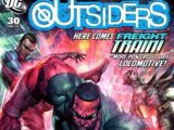 Outsiders Vol 4 30