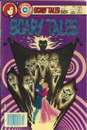 Scary Tales Vol 1 33