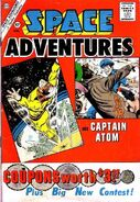 Space Adventures Vol 1 39