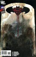 Superman Batman Vol 1 65