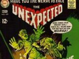 Unexpected Vol 1 109