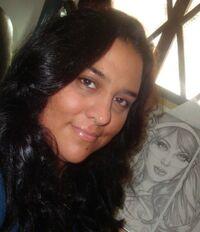 Adriana Melo