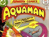Adventure Comics Vol 1 451