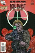 Batman Legends of the Dark Knight Vol 1 198