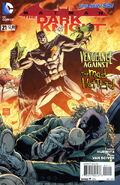 Batman The Dark Knight Vol 2 21