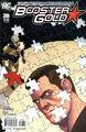 Booster Gold Vol 2 36