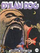 Dylan Dog Vol 1 82