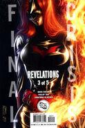 Final Crisis Revelations Vol 1 3