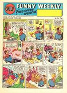Gulf Funny Weekly Vol 1 422