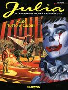 Julia Vol 1 100