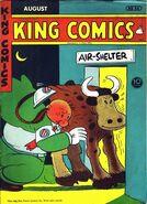 King Comics Vol 1 88