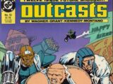 Outcasts Vol 1 10