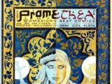 Promethea Vol 1 24