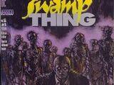 Swamp Thing Vol 2 155
