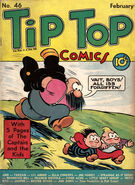 Tip Top Comics Vol 1 46