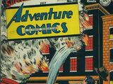 Adventure Comics Vol 1 118
