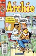 Archie Vol 1 546