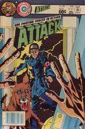 Attack Vol 5 35