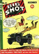 Big Shot Vol 1 41