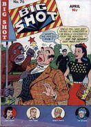 Big Shot Vol 1 76