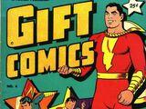 Gift Comics Vol 1 4