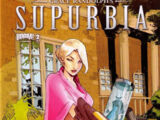 Grace Randolph's Supurbia Vol 1 2