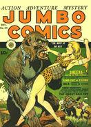 Jumbo Comics Vol 1 44