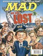 Mad Vol 1 453