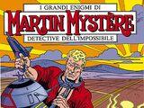 Martin Mystère Vol 1 59