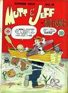 Mutt & Jeff Vol 1 18