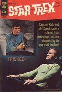 Star Trek Vol 1 5