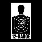 12 Gauge Comics