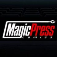 2295327-magic press