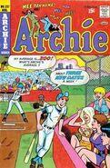 Archie Vol 1 237