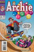 Archie Vol 1 548