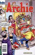 Archie Vol 1 554