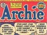 Archie Vol 1 61