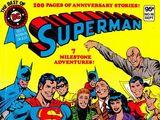 Best of DC Vol 1 16