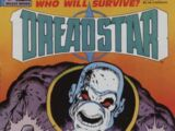 Dreadstar Vol 1 30