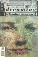 Dreaming Vol 1 42