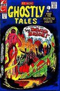 Ghostly Tales Vol 1 96
