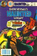 Haunted Vol 1 72