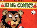 King Comics Vol 1 48