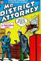 Mr. District Attorney Vol 1 42
