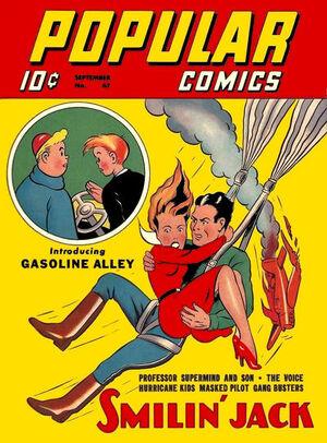 Popular Comics Vol 1 67