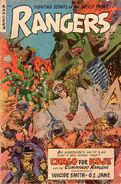Rangers Vol 1 68