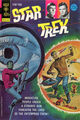 Star Trek Vol 1 25