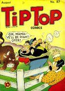 Tip Top Comics Vol 1 87